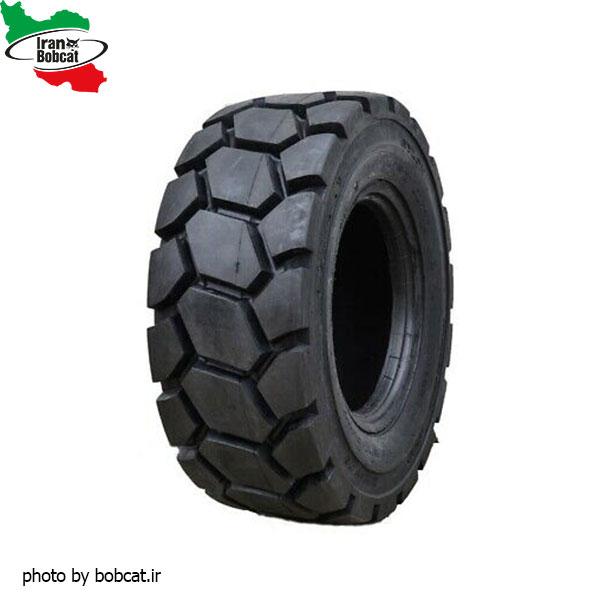 لاستیک | تایر | Tire