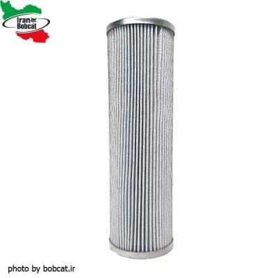 فیلتر داخل تانک هیدرولیک مینی لودر دراج 781