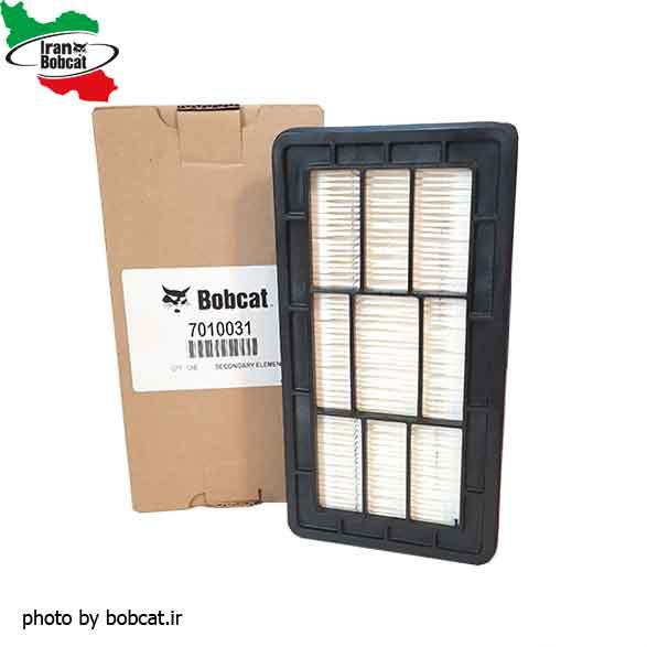 فیلتر هوا بابکت bobcat s770