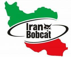 ایران بابکت